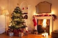 Beginn der Weihnachtsferien