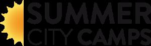 Summer City Camps – Anmeldung ab sofort möglich